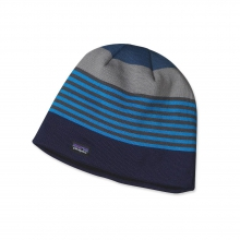 Beanie Hat by Patagonia in Prescott Az
