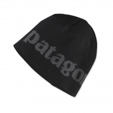 Beanie Hat by Patagonia in Bend Or