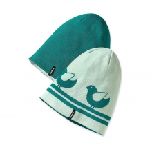 Flippin' Beanie by Patagonia in Missoula Mt