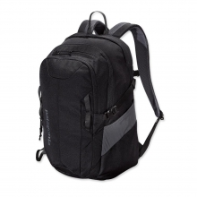 Refugio Pack 28L by Patagonia in Corvallis Or