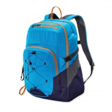 Chacabuco Pack 32L by Patagonia in Solana Beach Ca