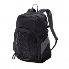 Chacabuco Pack 32L by Patagonia in Birmingham Al