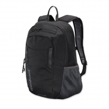 Anacapa Pack 20L by Patagonia in Tallahassee Fl
