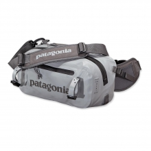 Stormfront Hip Pack by Patagonia in Lewiston Id