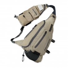 Vest Front Sling by Patagonia in Coeur Dalene Id