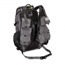 Sweet Pack Vest by Patagonia in Rapid City Sd