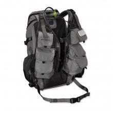 Sweet Pack Vest by Patagonia in Bend Or