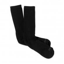 Men's LW Crew Socks by Patagonia in Seward Ak