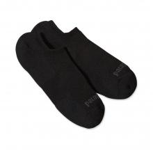 LW Everyday Anklet Socks by Patagonia in Seward Ak