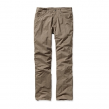 Men's Tenpenny Pants - Reg by Patagonia in Prescott Az