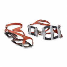 Ultralight River Crampons by Patagonia in Frisco Co