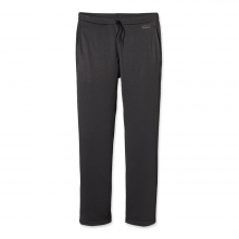 Men's R1 Pants by Patagonia in Omak Wa