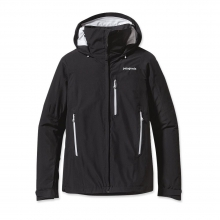 Women's Piolet Jacket by Patagonia