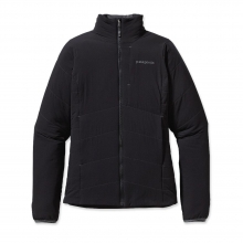 Women's Nano-Air Jacket by Patagonia in Solana Beach Ca