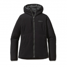 Women's Nano-Air Hoody by Patagonia in Solana Beach Ca