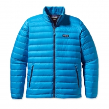 Men's Down Sweater by Patagonia in Portland Or