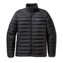 Men's Down Sweater by Patagonia in Stamford Ct