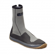 Neoprene Flats Booties by Patagonia in Rapid City Sd