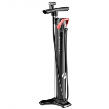 Flash Charger Tubeless Ready Pump by Bontrager