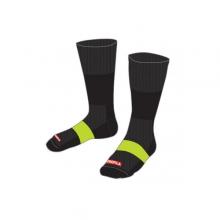 Race 5-inch Wool Socks in Freehold, NJ