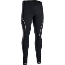 Velocis Softshell Tights in Northfield, NJ