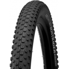 XR2 Expert TLR Tire (29-inch) by Bontrager