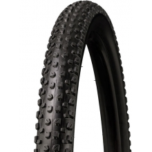 XR3 Expert TLR Tire (26-inch) by Bontrager