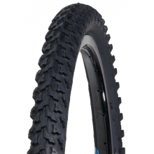 Connection Trail Hardcase Tire (26-inch) in Northfield, NJ