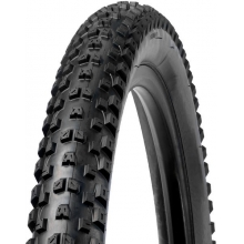 XR4 Expert TLR Tire (26-inch) by Bontrager