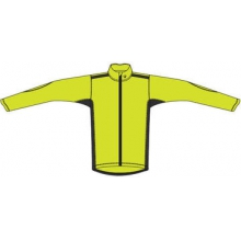 Starvos 180 Softshell Jacket by Bontrager