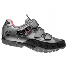 Evoke DLX Shoes - Women's in Freehold, NJ