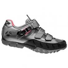 Evoke DLX Shoes - Women's in Logan, UT
