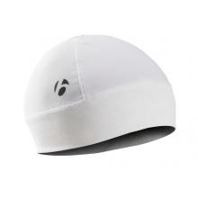 UV Sunstop Skull Cap by Bontrager