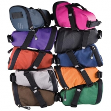 Pro Seat Pack (Assorted) by Bontrager