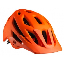 Rally by Bontrager