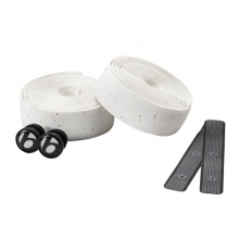 Cork Bar Tape by Bontrager
