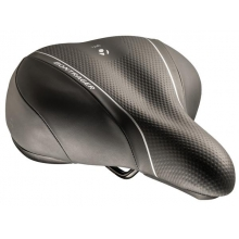 Boulevard Gel Plus WSD - Women's by Bontrager
