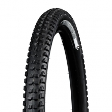 SE5 Team Issue Tire (27.5-inch) in Freehold, NJ