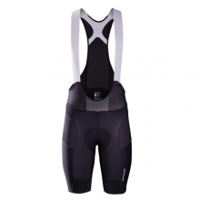 Bontrager Velocis Bib Shorts in Northfield, NJ
