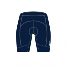"Sonic WSD 6"" Shorts - Women's in Logan, UT"