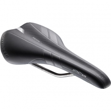 Affinity Elite Saddle in Northfield, NJ