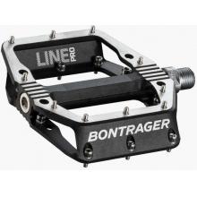 Line Pro Pedals by Bontrager