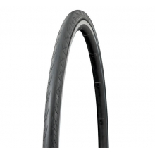 AW1 Hard-Case Tire by Bontrager