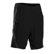 Dual Sport Shorts in Northfield, NJ