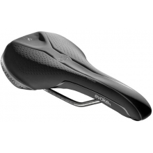 Evoke RL Saddle in Freehold, NJ