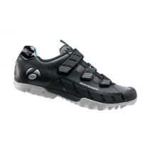 Evoke WSD MTB Shoes - Women's in Northfield, NJ
