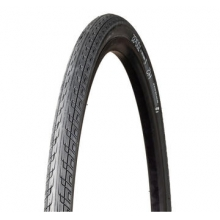H2 Hard-Case Ultimate Tire (26-Inch) in Freehold, NJ