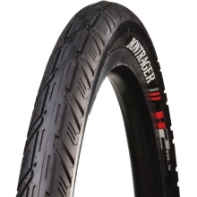 H2 Kids' Tire by Bontrager