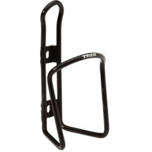 Hollow 6mm Bottle Cage in Freehold, NJ
