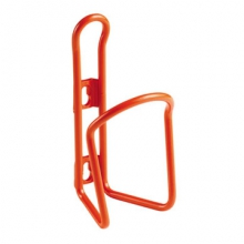 Hollow 6mm Bottle Cage by Bontrager